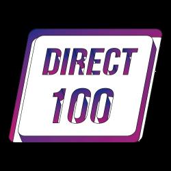 Direct100